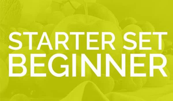 frucht_set_beginner