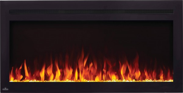 NAPOLEON ELECTRIC FIREPLACES PURVIEW™ 42