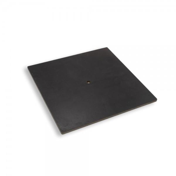 Flare Grill Einlegeplatte 29cm x 29cm