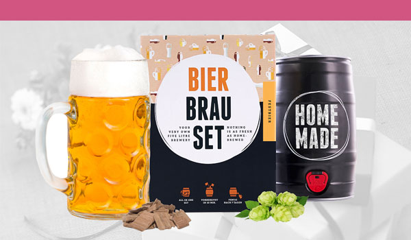 fuer-Bierfreunde