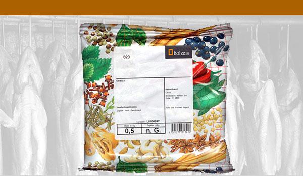 Gewuerze-Bio-glutamatfrei
