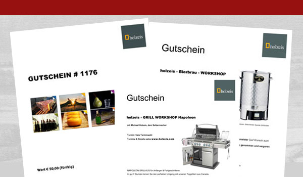 Gutschein-UK-HM-coffee