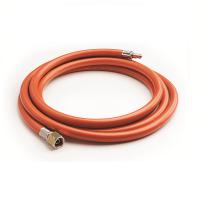NAPOLEON resetting kit gas cylinder TQ285X