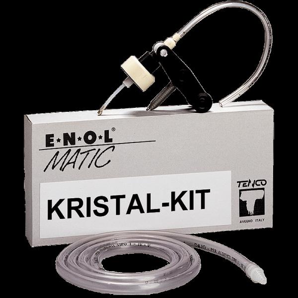 Enolmatic Crystal-Kit