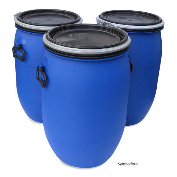 Mash Barrel 60 l
