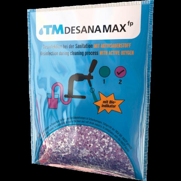 TM DESANAMAX CL, 35g