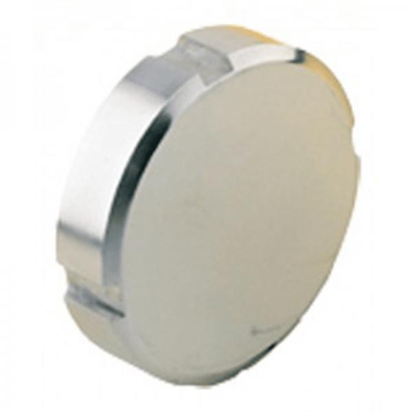 "Closing cap ¾"" for Stainless steel Pressure Tanks"