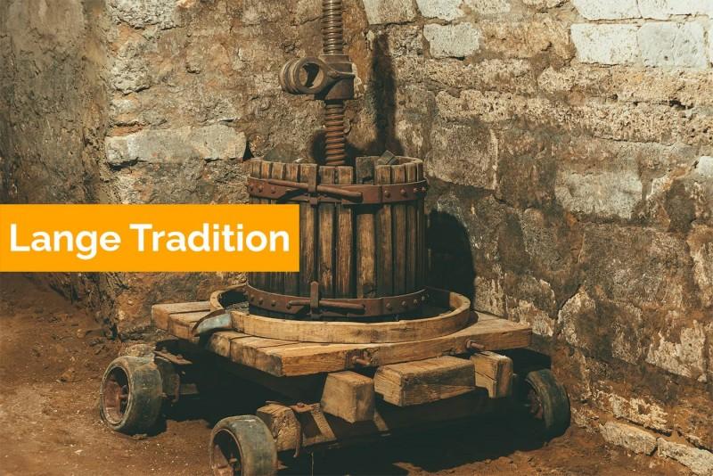media/image/Frucht-saft-most-tradition.jpg
