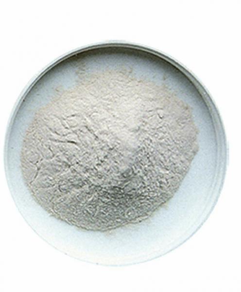 Spraymalt Wheat 8 Ebc 500 G