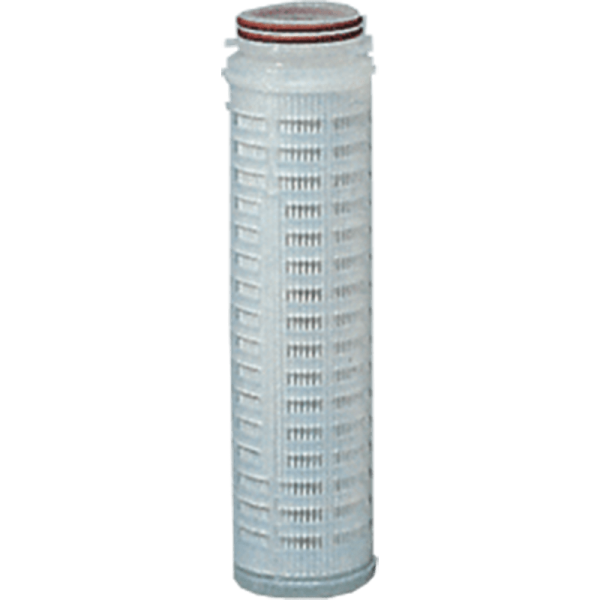 Filter Column for Tandem 1,0 my