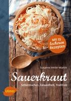 Sauerkraut, Irmler-Martin/Ulmer
