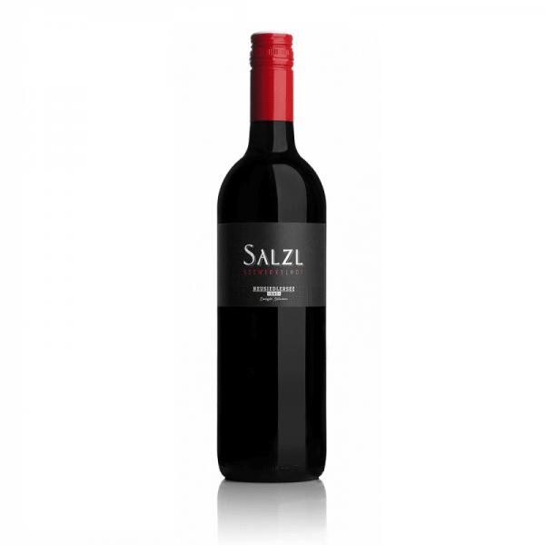 SALZL wine, Neusiedlersee DAC 0,75