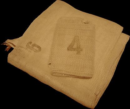 CHEESE - cloth No. 7 105x105cm