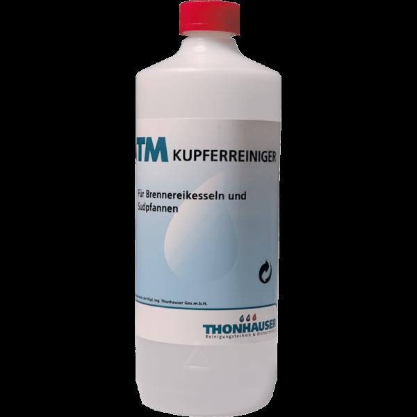 TM-Copper Cleaner 1 kg