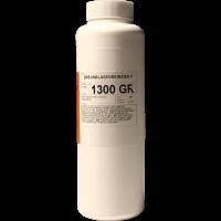 Brennblasenreiniger spezial 1,3 kg
