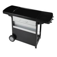 Campingaz Premium Plancha Wagen