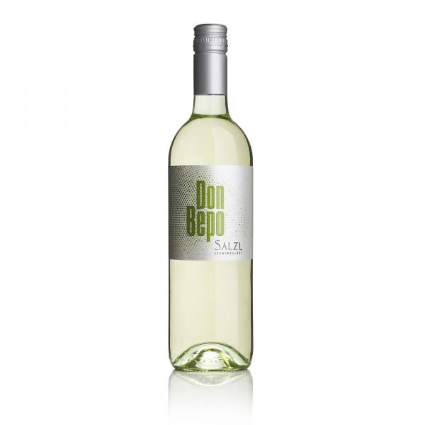 SALZL wine, Don Bepo 0,75