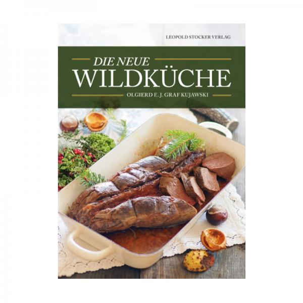 Die neue Wildküche