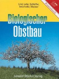 Biologischer Obstbau/Lind/StV