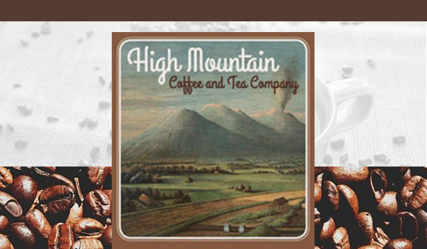 HM-Coffee