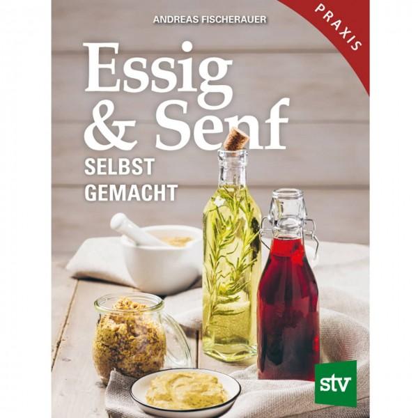 Essig & Senf/Fischerauer/STV