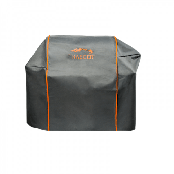 CARRIER COVER TIMBERLINE 1300