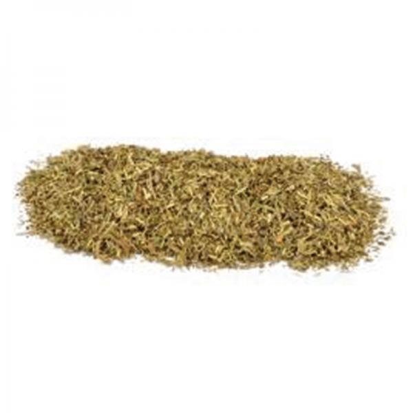 Provencal, cheese/butter herbs 25 g