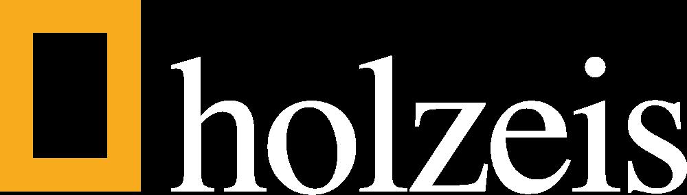 holzeis
