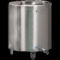 Extra Fermentation Tank for Labu-Mini-Bräu