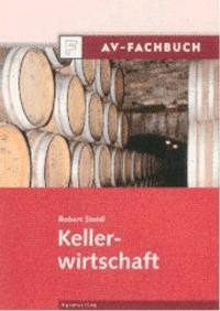 Kellerwirtschaft /Steidl AV