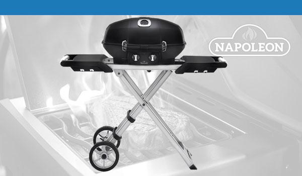 napoleon-Transportable-Grills
