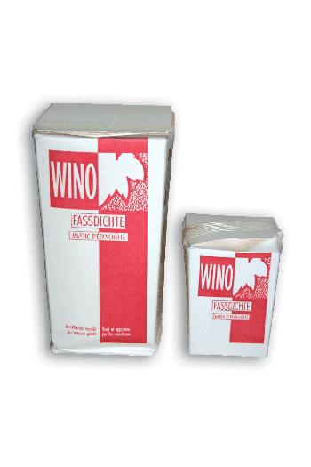 WINO-Barrel Seal 500 g