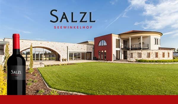 Salzl-Weine