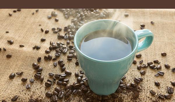Kaffeekennerkurs