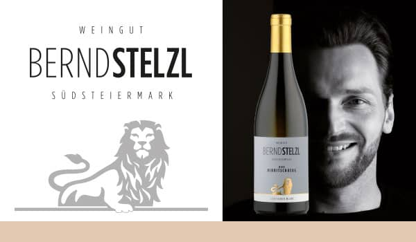 Bernd-Stelzl