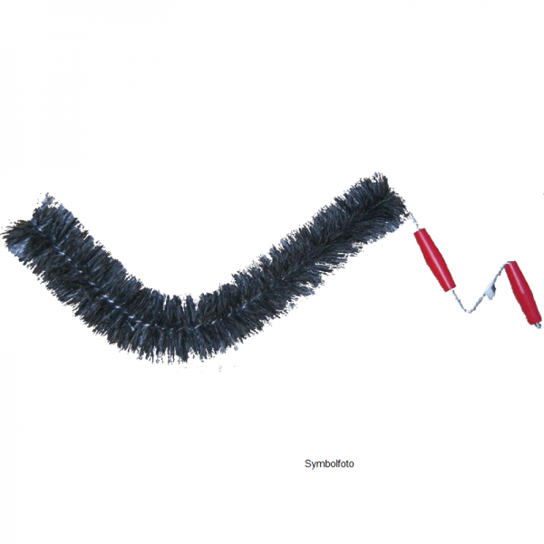Winder brush with Nylon Bristles for 1 and 2 l Bot