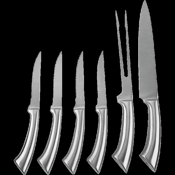 NAPOLEON PRO Knife Set