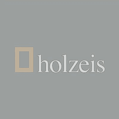 ISOLATION MANTLE f. holzeis - distillery