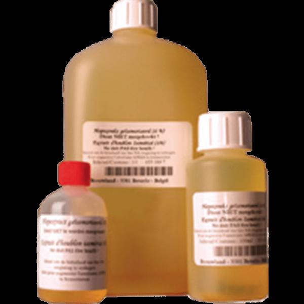 Hop Extract Isomerised 6% 30 Ml