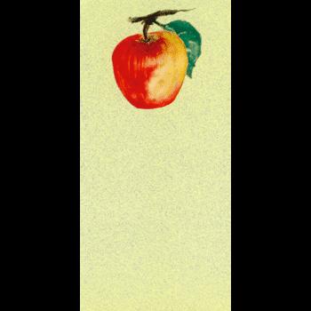 "SA-Labels ""Apple"""