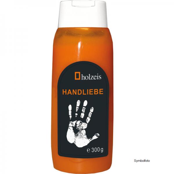 "holzeis-""HANDLIEBE"" Profi-Handreiniger, 2 kg"