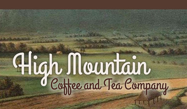 High-Mountain-Coffee-Tea5ICXpmQkLWtbP