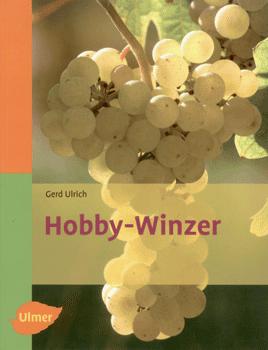 Hobby-Winzer 2.A./Ulrich/Ulmer