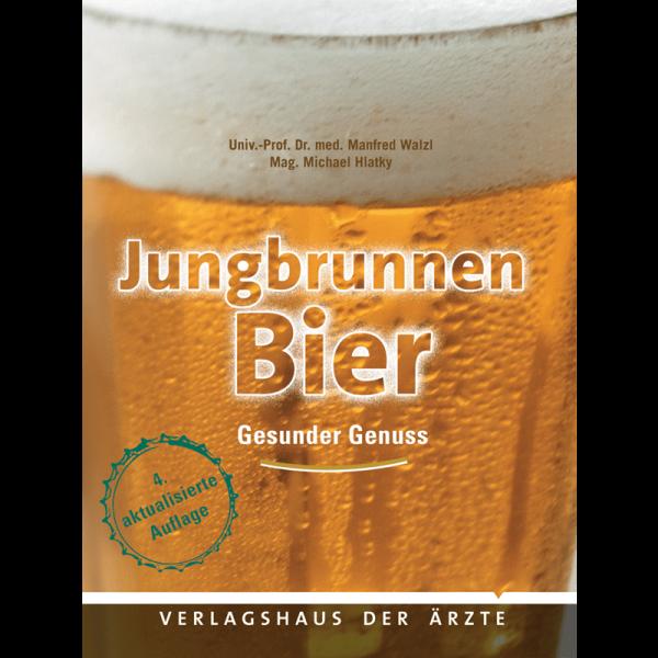 Beer beyond hops and malt/Rätsch