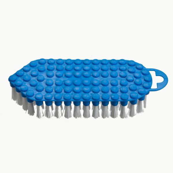FELXO - Scrub Brush
