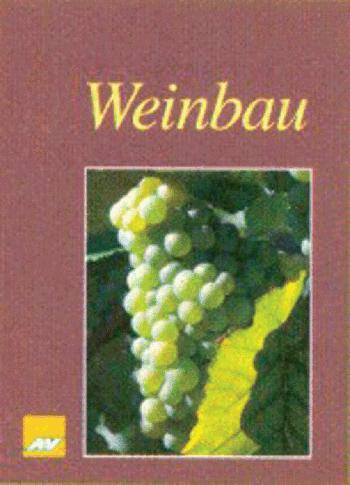 Weinbau; Bauer, AV