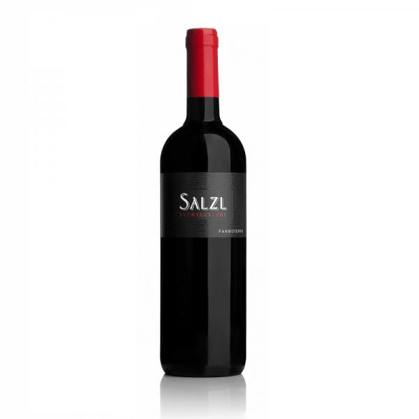 Salzl Wein, Pannoterra 2018, 0,75l