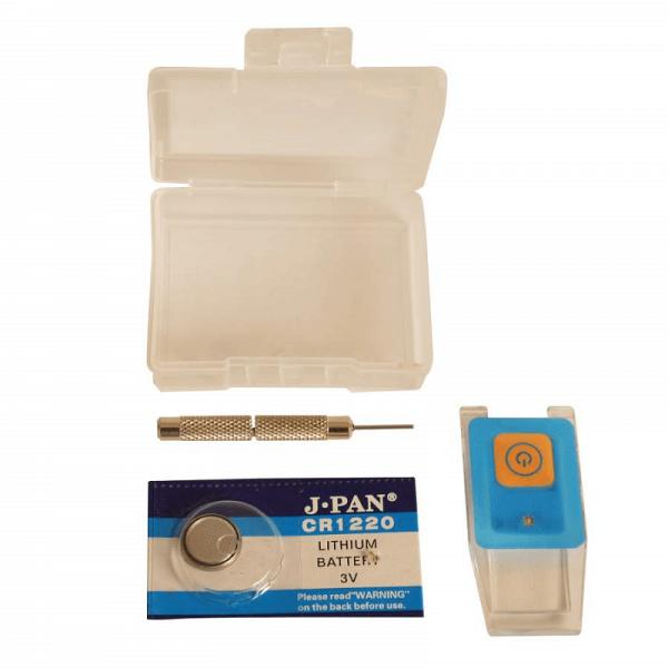 Zubehör- Refraktometer LED-Abdeckung