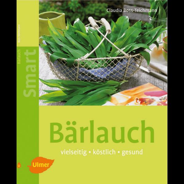 Bärlauch/UV